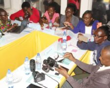 Kisii-County-Journalists-during-the-training