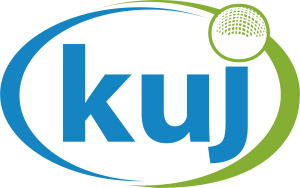 Kenya Union of Journalists